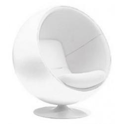 location tente reception stand parapluie pour vos salons paris. Black Bedroom Furniture Sets. Home Design Ideas