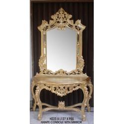 location de tables de maquillage professionnelle idf. Black Bedroom Furniture Sets. Home Design Ideas