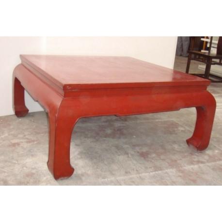 location table basse en bois chinoise location de meubles paris et r gion parisienne. Black Bedroom Furniture Sets. Home Design Ideas