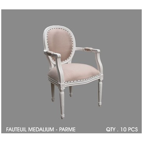 location fauteuil louis xvi cabriolet en tissu cabriolet beige gr ge location de meubles paris. Black Bedroom Furniture Sets. Home Design Ideas