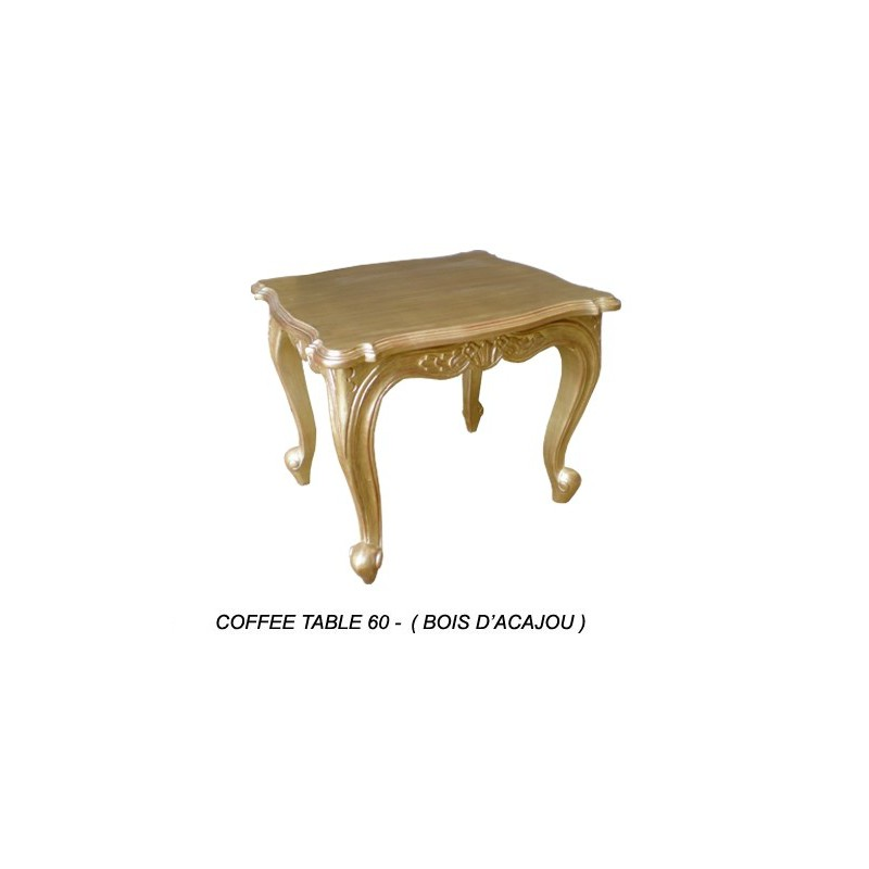 Table Jardin Stern Angers Maison Design Trivid