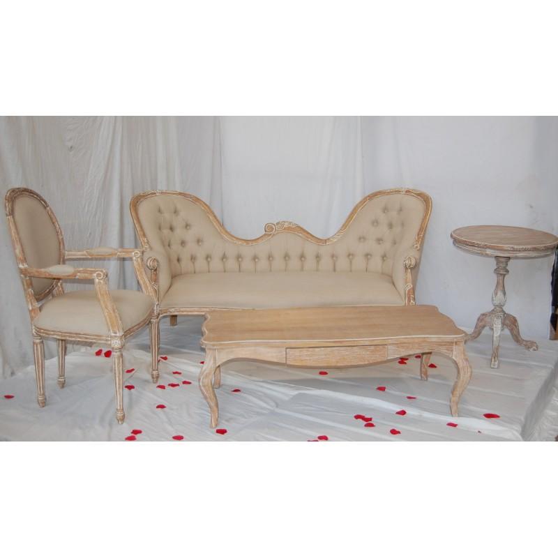 location decor c rus location de meubles paris et r gion parisienne. Black Bedroom Furniture Sets. Home Design Ideas