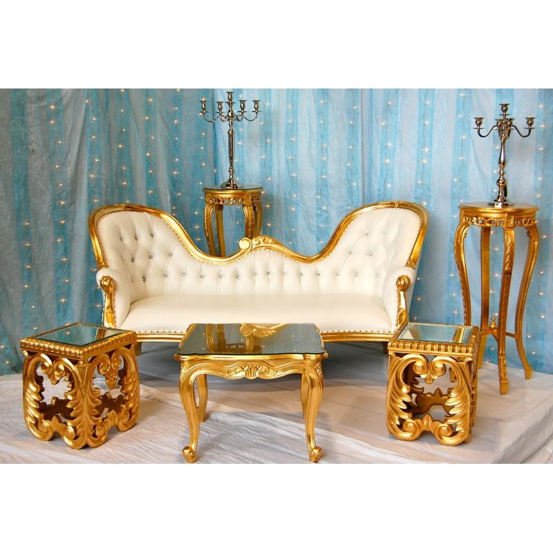 location trone de mariage pack 8 location de meubles paris et r gion parisienne. Black Bedroom Furniture Sets. Home Design Ideas