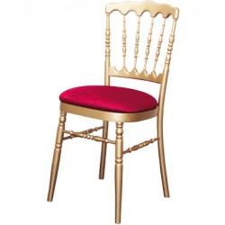 Location chaise de réception napoléon 3