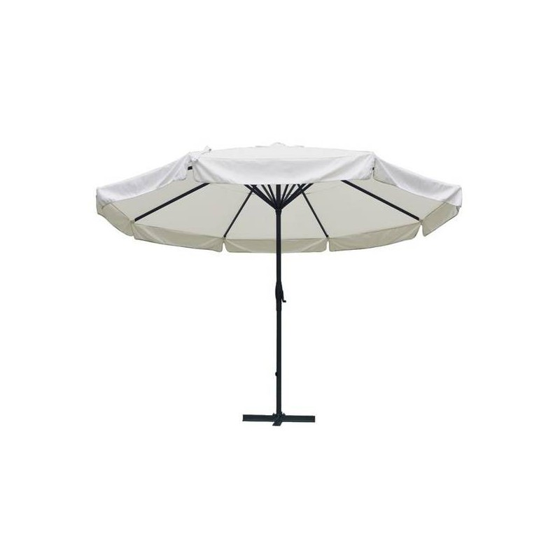location parasol grand mod le 4 95 m x 3 9 m location de meubles paris et r gion parisienne. Black Bedroom Furniture Sets. Home Design Ideas