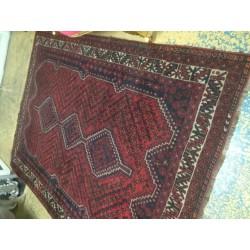 Location de tapis persan