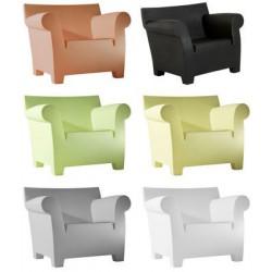 Location fauteuil design