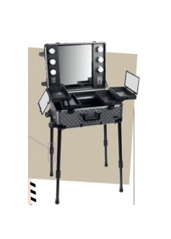 location table maquillage location de meubles paris et r gion parisienne. Black Bedroom Furniture Sets. Home Design Ideas