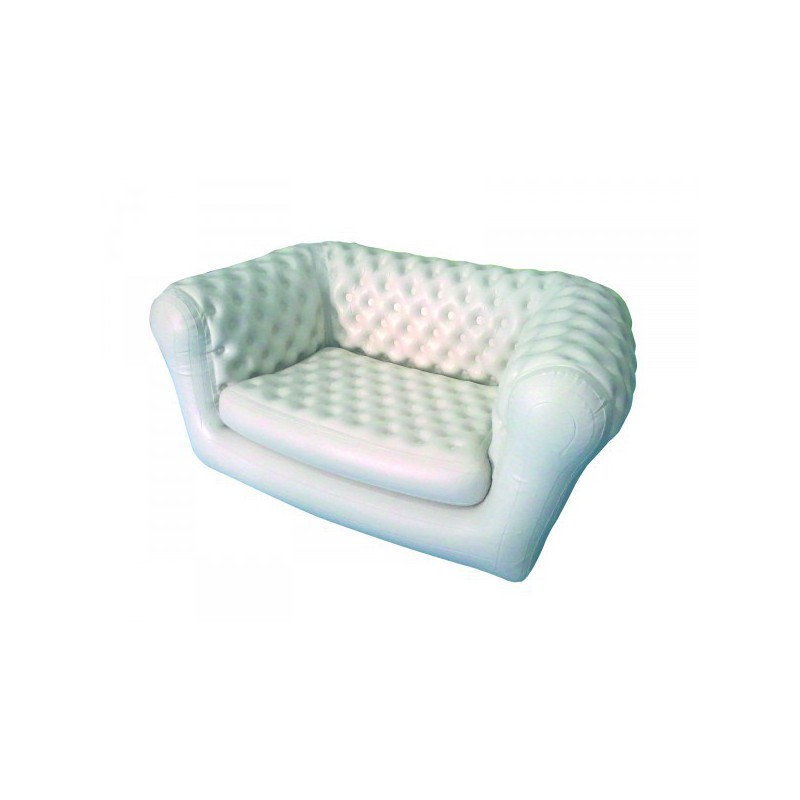 Location de canap chesterfield gonflable ile de france - Canape gonflable chesterfield ...