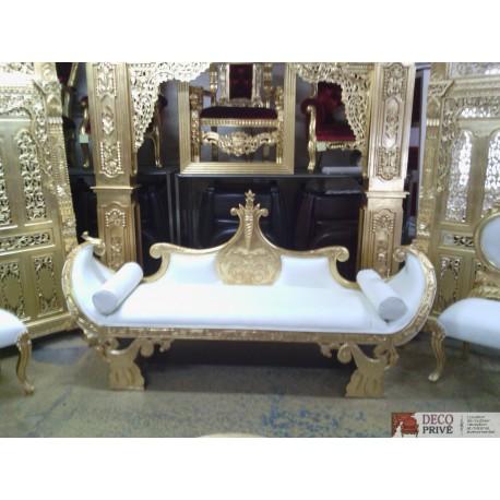 Location d cor mariage oriental dor d co priv - Location decoration orientale mariage ...