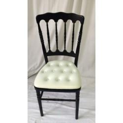 location chaise napoleon location de meubles. Black Bedroom Furniture Sets. Home Design Ideas