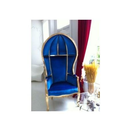 Location fauteuil carrosse