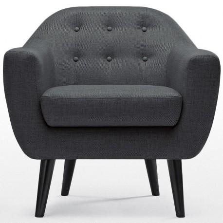 location fauteuil ann es 50 126 events. Black Bedroom Furniture Sets. Home Design Ideas
