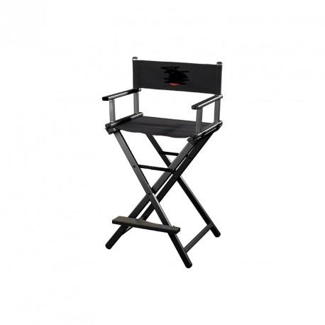 location de fauteuil maquillage 126 events. Black Bedroom Furniture Sets. Home Design Ideas