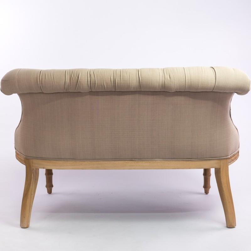 126 events location banquette style boudoir pour mariage. Black Bedroom Furniture Sets. Home Design Ideas