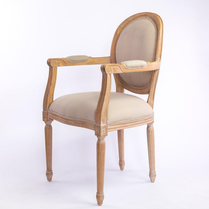location de ce fauteuil mod le cabriolet. Black Bedroom Furniture Sets. Home Design Ideas