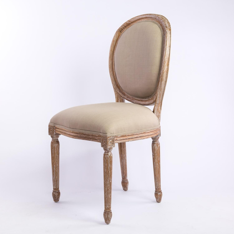 Affordable Louer Des Chaises Destin Location Fauteuil Mariage Et Trone Baroque De Meubles With Retapisser Une Chaise Medaillon