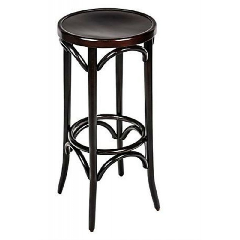 location de tabouret style bistrot 126 events. Black Bedroom Furniture Sets. Home Design Ideas