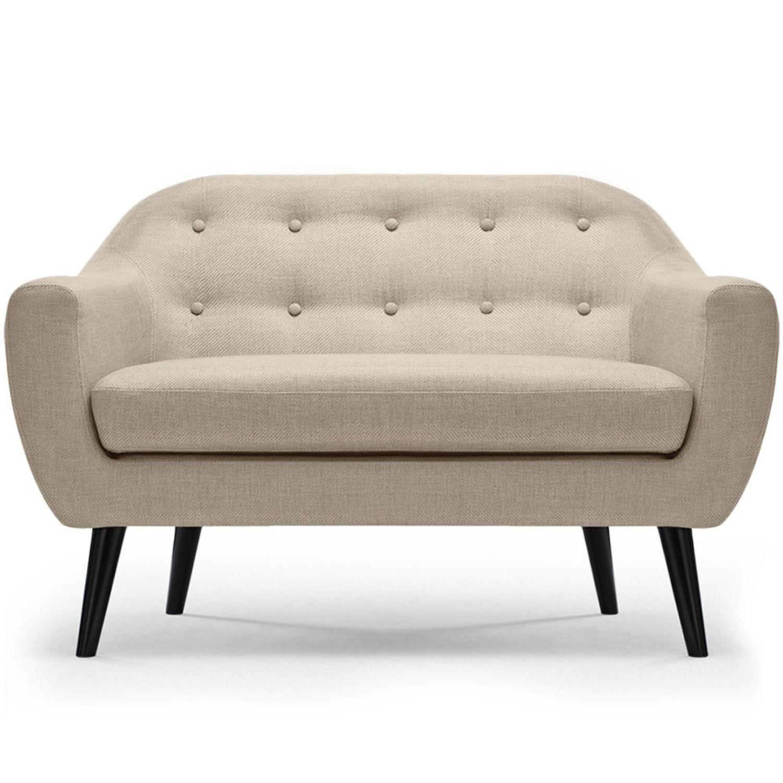 100 fauteuil club occasion belgique mobilier meubles d u0027occasion t - Mobilier design belgique ...
