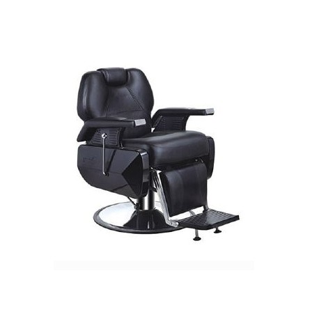 126 events loueur de fauteuil de coiffure pour salon. Black Bedroom Furniture Sets. Home Design Ideas