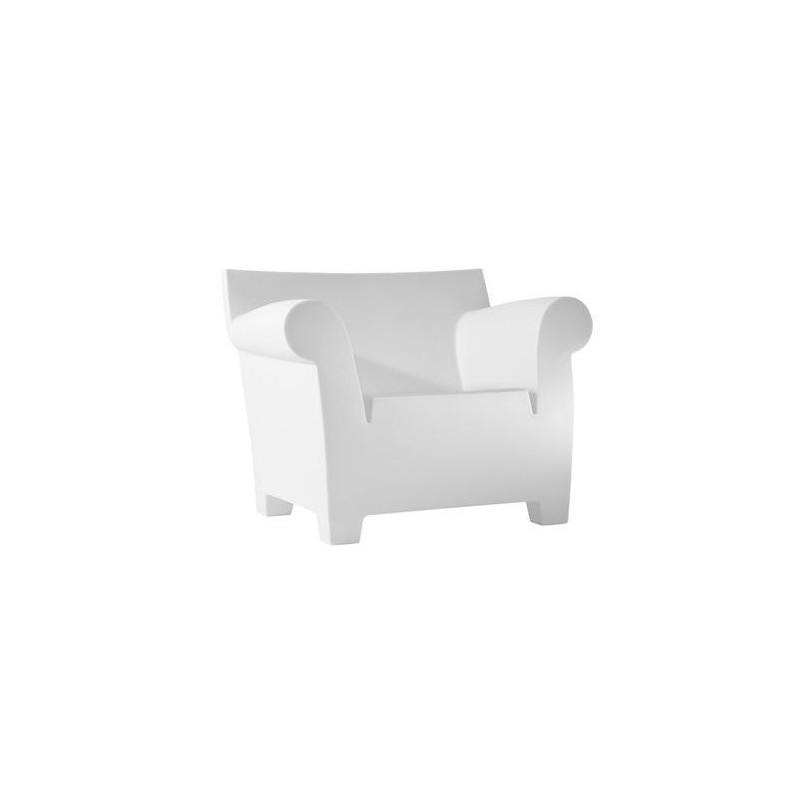 large choix de canap design louer d co priv. Black Bedroom Furniture Sets. Home Design Ideas