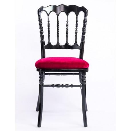 jolies chaises de r ception louer en ile de france. Black Bedroom Furniture Sets. Home Design Ideas