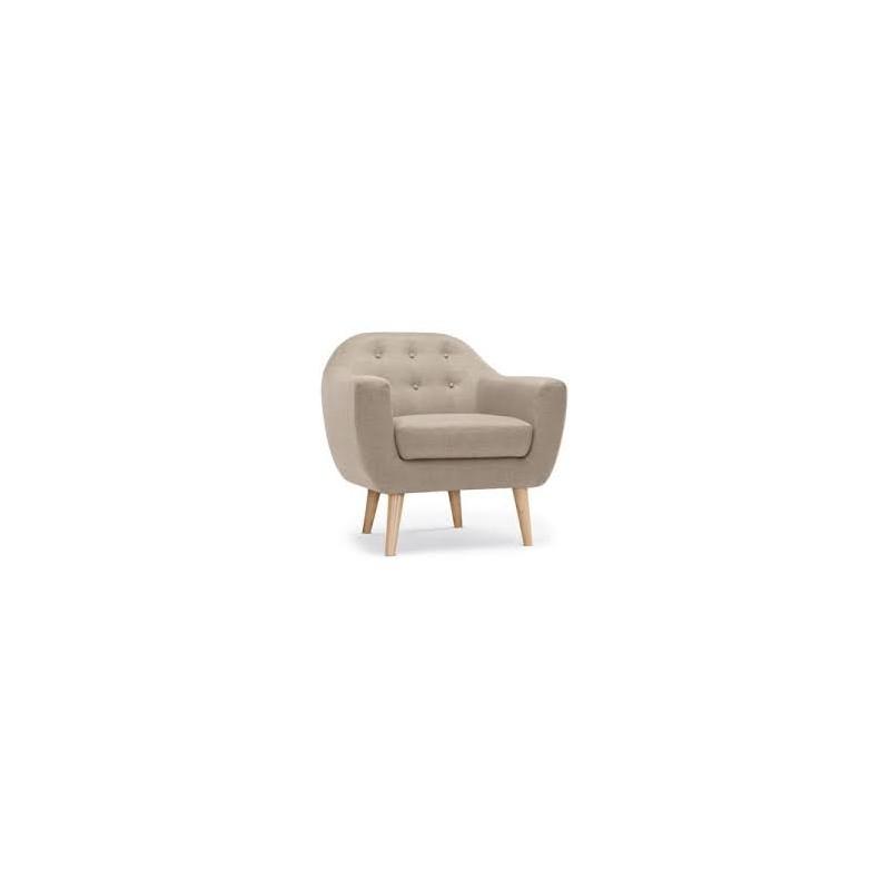 126 events location fauteuil scandnave ann es 50 126 events. Black Bedroom Furniture Sets. Home Design Ideas