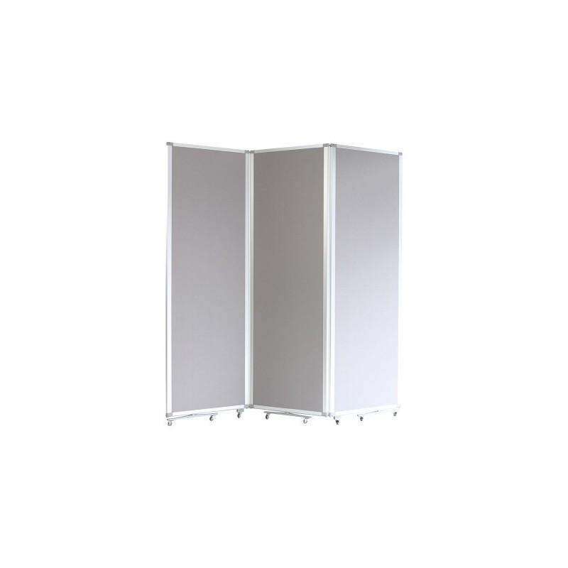 location de cloisons mobiles pour stand professionnel. Black Bedroom Furniture Sets. Home Design Ideas
