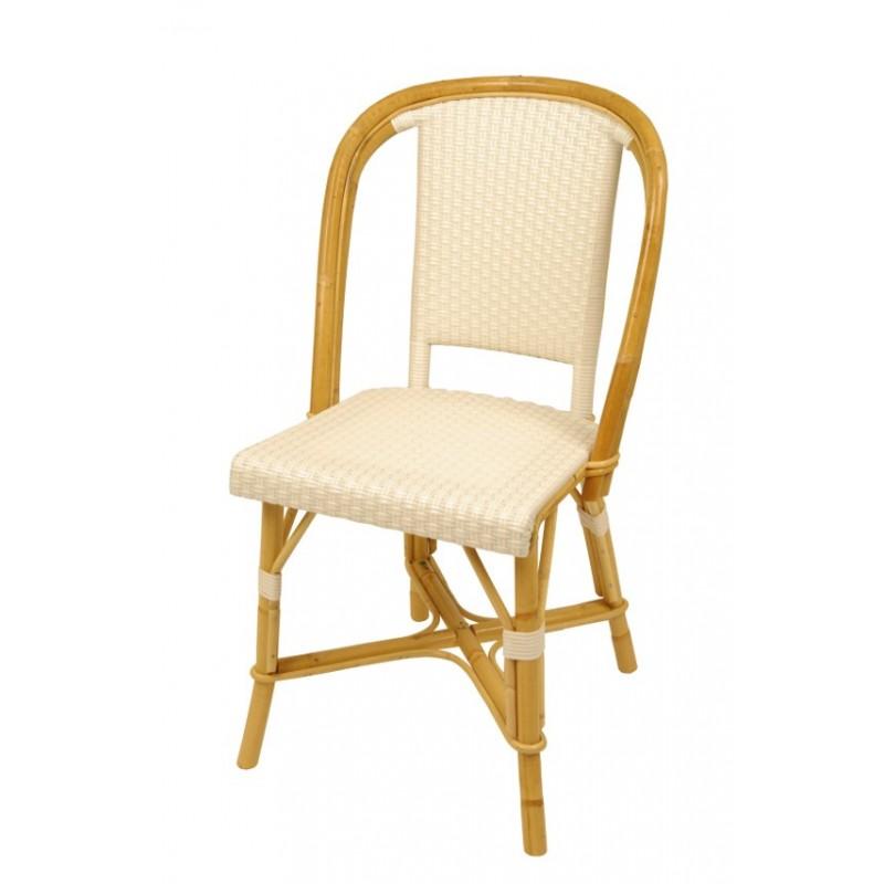 Livraison chaise en rotin drucker 126 events - Chaise rotin conforama ...