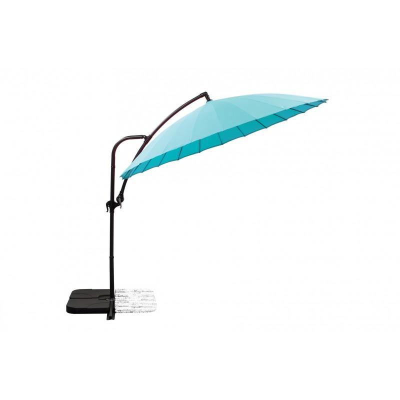 Location de parasol d port en toile 126 events - Toile de parasol deporte ...