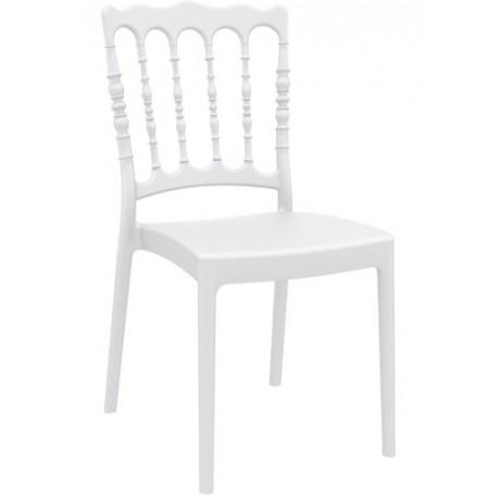 126 events chaise de r ception pour ext rieur location de meubles. Black Bedroom Furniture Sets. Home Design Ideas