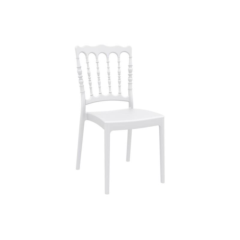 chaise de r ception pour ext rieur location de meubles. Black Bedroom Furniture Sets. Home Design Ideas
