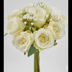 Location fleurs centre de table mariage