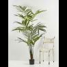 Palmier arificiel 2,15 m
