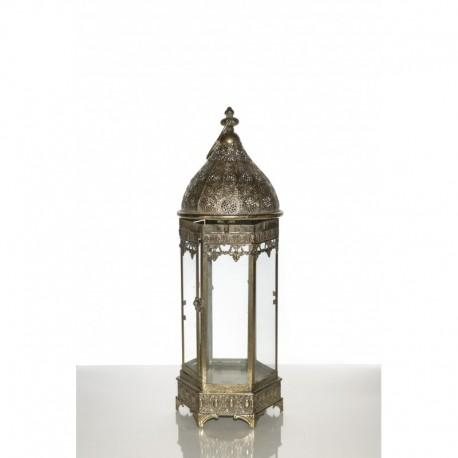 Location lanterne style oriental