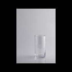 Vase à louer H 30 cm