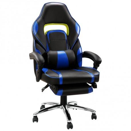 Location fauteuil de gamer