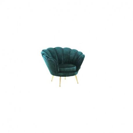 126 events location fauteuil vert location de meubles. Black Bedroom Furniture Sets. Home Design Ideas
