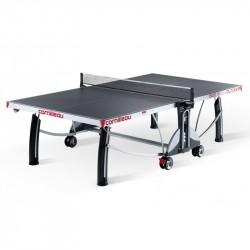 Table de ping pong à louer