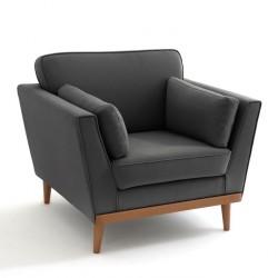 Location fauteuil vintage