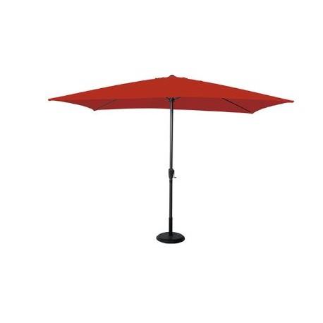 Location parasol rose