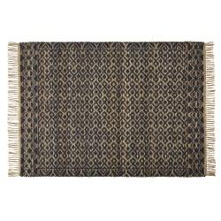 Tapis rectangle à louer 140 x 200 cm