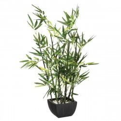 Bambou artificiel H 70 cm