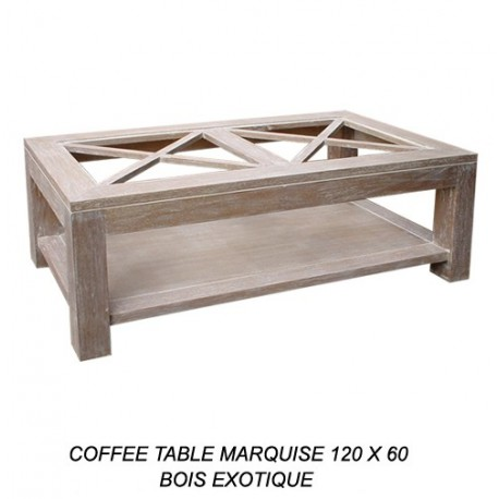 d co priv vous aide trouver table basse c rus e. Black Bedroom Furniture Sets. Home Design Ideas