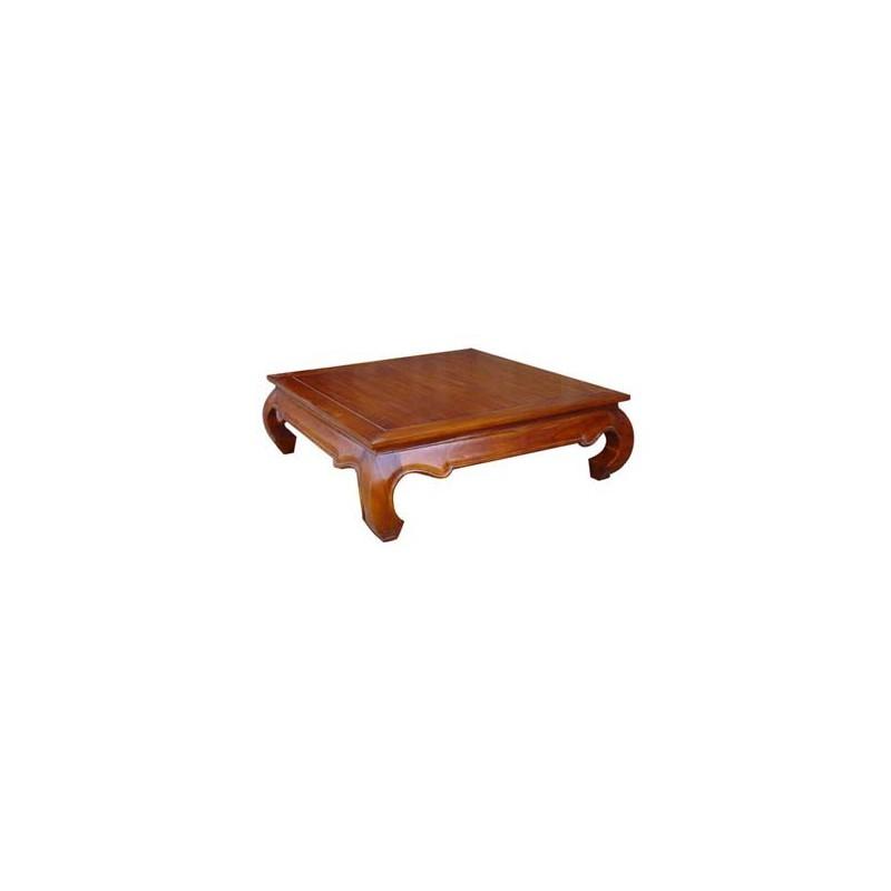 location table basse opium en bois d co priv. Black Bedroom Furniture Sets. Home Design Ideas