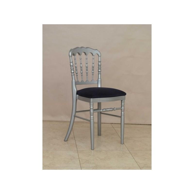 location de chaise de r ception en ile de france. Black Bedroom Furniture Sets. Home Design Ideas