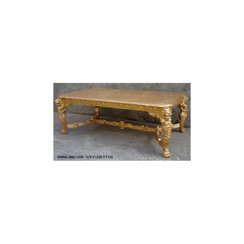 table basse bois massif lyon. Black Bedroom Furniture Sets. Home Design Ideas