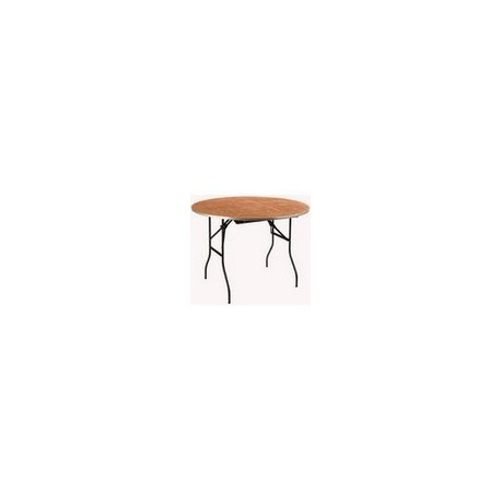 Table ronde Oc'an diam 150 cm
