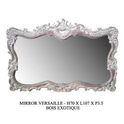 Location Miroir