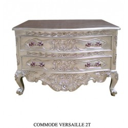commode baroque pas chere maison design. Black Bedroom Furniture Sets. Home Design Ideas